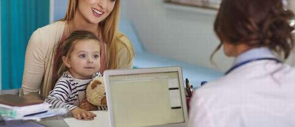 повысить иммунитет маленькому ребенку и другиерекомендации для родителей.