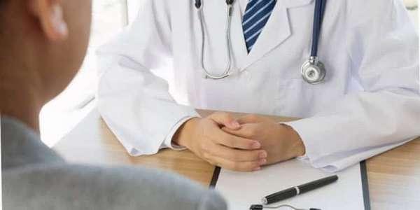 Препарат супракс суспензия для детей, инструкция