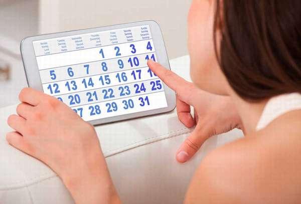 Что такое мультифолликулярные яичники симптомы и лечение