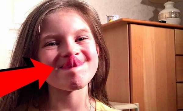 научить говорить букву р 5 лет