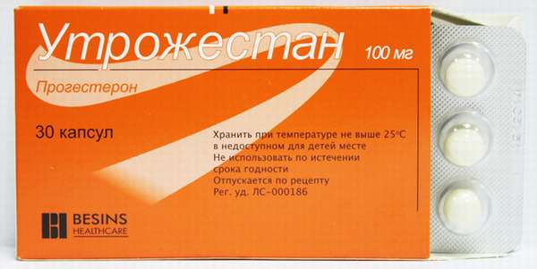 Способы лечения и диагностики поликистоза яичников
