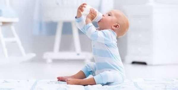 Как понять что смесь не подходит новорожденному