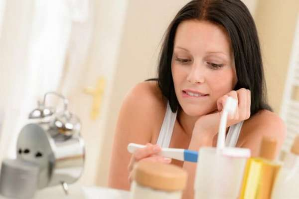 Какие антибиотики во время беременности можно принимать