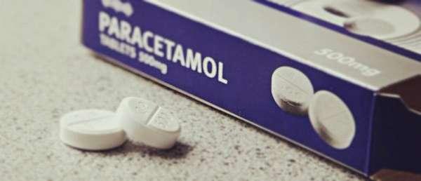 Поговорим о том, можно ли пить Парацетамол при грудном вскармливании.