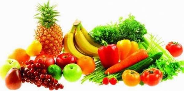 Повышение иммунитета с помощью витаминов