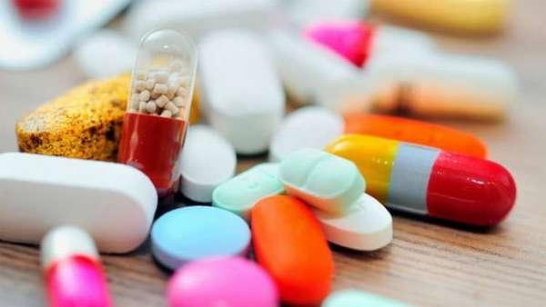Витамины для беременных Прегнакеа - инструкция, отзывы