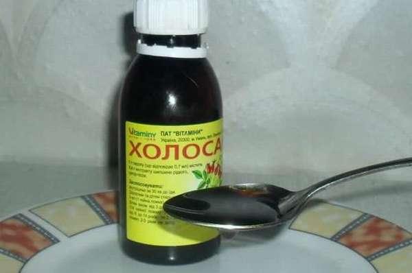 Смотрите как уменьшить токсикоз