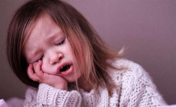 В некоторых случаях препарат может вызвать сонливость, головокружение.
