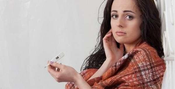 Эффективен Парацетамол при грудном вскармливании от температуры.