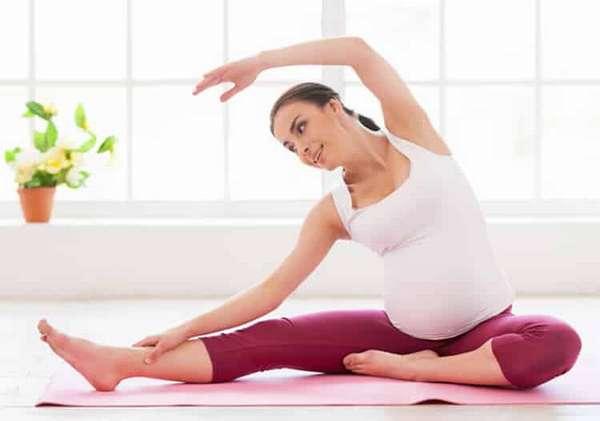 Обезболивающие при беременности: что можно и на каких сроках