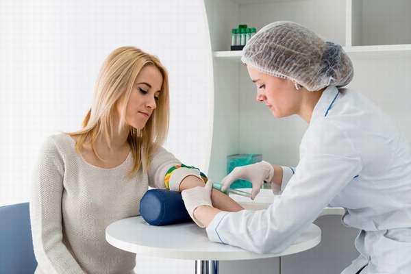 Показания к применению боровой матки при эндометриозе