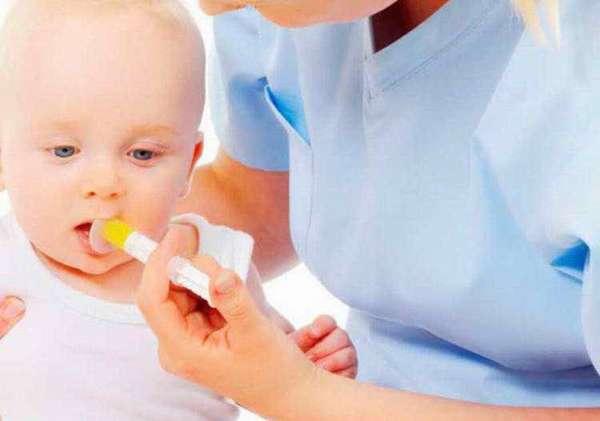 пирантел инструкция по применению суспензия для ребенка