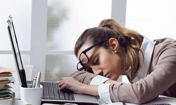 такой напиток прекрасно тонизирует и спасает при хронической усталости.