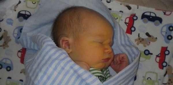 Повышенный билирубин у новорожденного это в принципе состояние нормы, так как у малыша еще недоразвита печень.