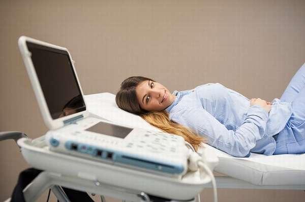 Терапия функциональной кисты яичника симптомы патологии