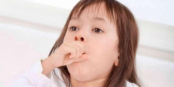 Острый бронхит у детей требует немедленного лечения специальными препаратами.