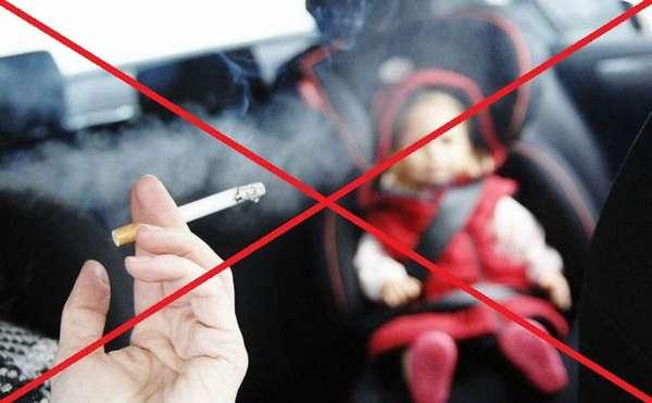 В целях профилактики бронхита у детей важно регулярно делать влажную уборку в комнате ребенка, следить за тем, чтобы он не перемерзал, ни в коем случае не курить пр малыше.