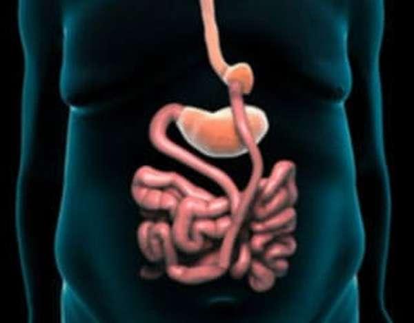 Особенности операции по шунтированию желудка и стоимость