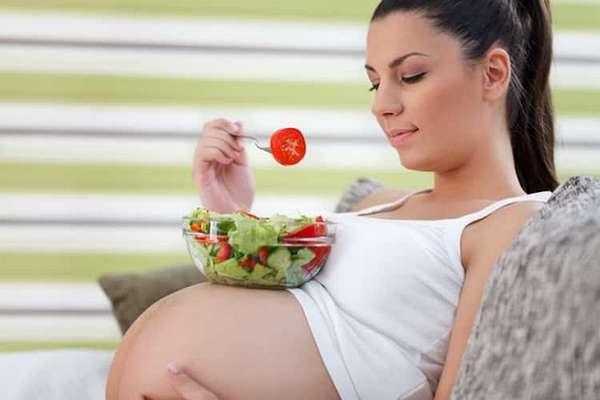 все о том как выглядит ребенок в 30 недель беременности