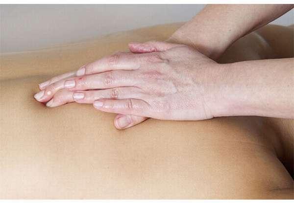 массаж по методике огулова