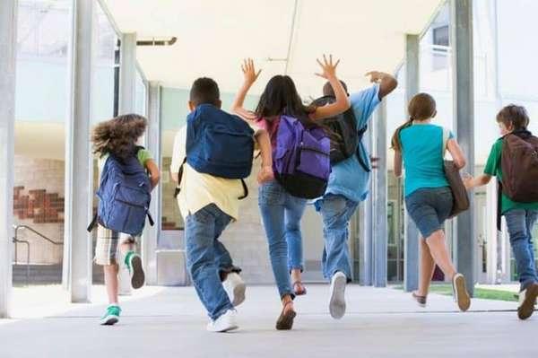 Нормы по ВОЗ роста и веса детей все же помогают определить, все ли в норме с развитием ребенка.