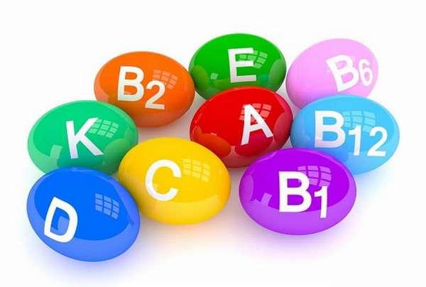 Покупая витамины прегнакеа. читайте отзывы
