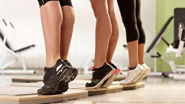 Чем полезна гимнастика при беременности