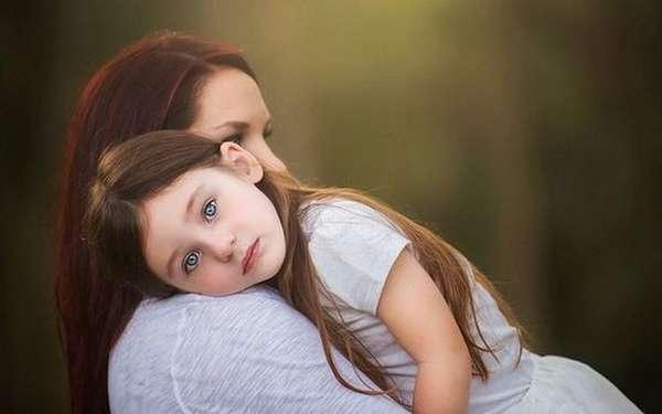 На фищическое развитие и параметры влияет и эмоциональное, психологическое состояние ребенка.