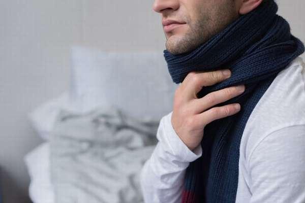 мужской иммунитет и мужские болезни