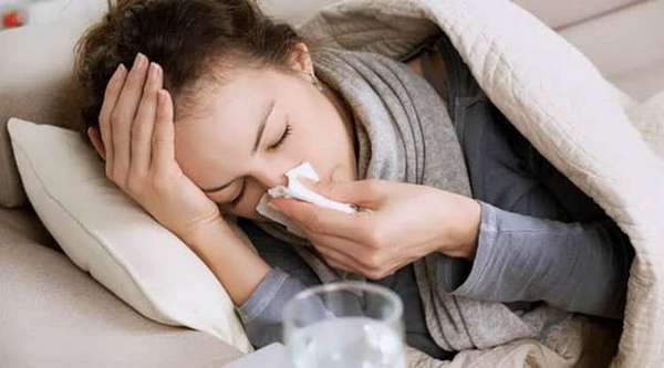 Все о том как принимать антибиотики во втором триместре
