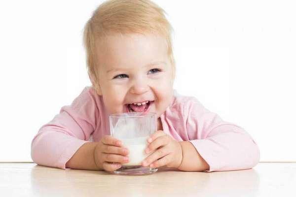 лечение сильного кашля у ребенка
