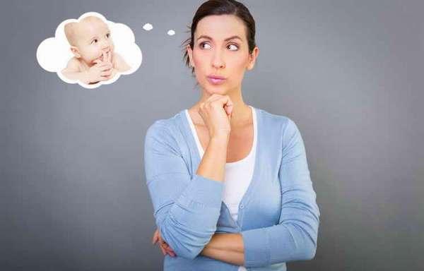гипотрофия у ребенка причины