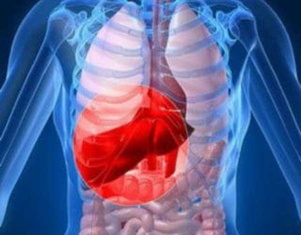 Симптомы и лечение при нарушении проходимости желчных протоков