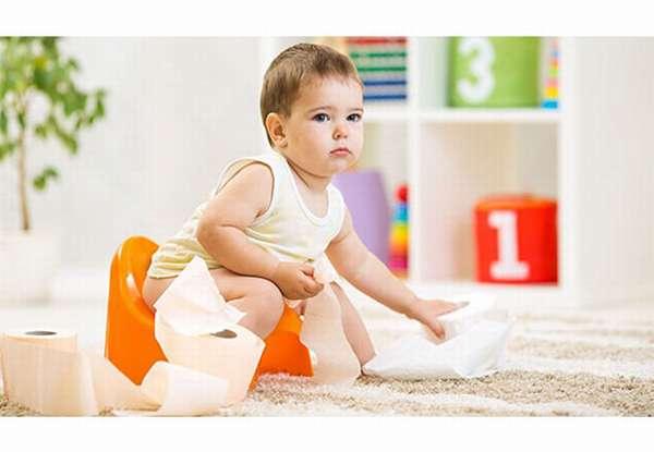 Как приготовить раствор от рвоты и поноса для ребенка thumbnail