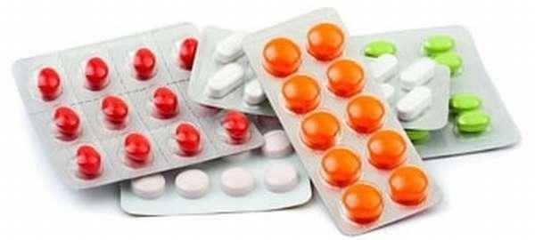 Медикаментозное лечение после операции по удалению кисты яичника