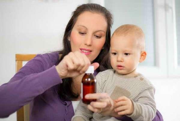 корень алтея инструкция по применению для детей