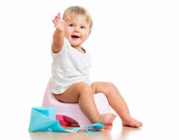 Доктор Комаровский про причины слизи в стуле у детей