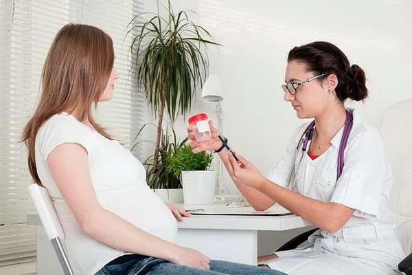 Как правильно пить pregnacare, витамины для беременных