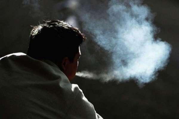 Всем известно, что вредные привычки негативно влияют на качество сперматозоидов.