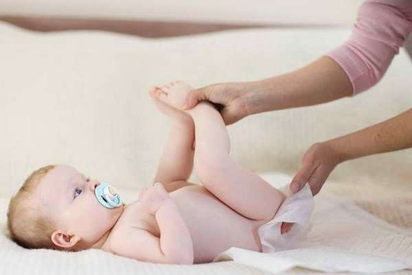 фенистил инструкция по применению для детей гель