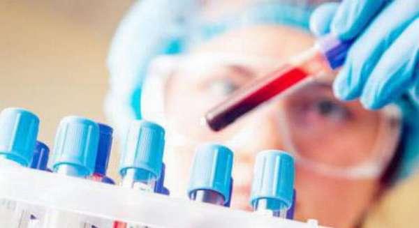 какие надо сдать анализы при планировании беременности