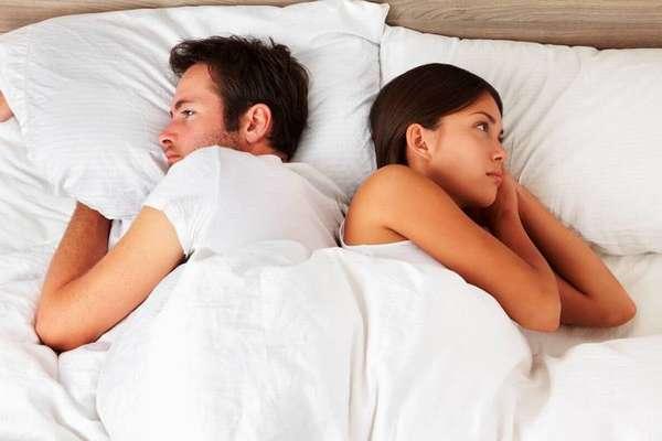 Конечно, самым эффективным противозачаточным средством будет воздержание, но вряд ли это интересно молодым парам.