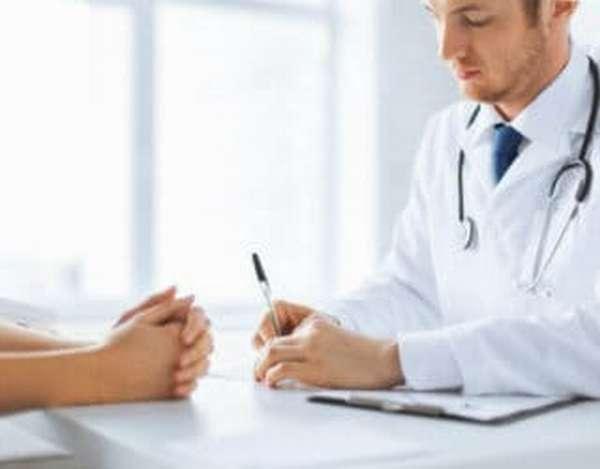 Подготовка и расшифровка УЗИ органов брюшной полости