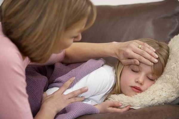 можно ли вылечить отит без антибиотиков ребенку