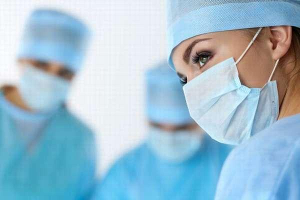 Опухолевидные образования яичников классификация, эффективная терапия и прогноз