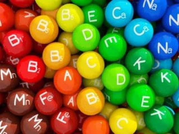 Как определить симптомы аппендицита у ребенка