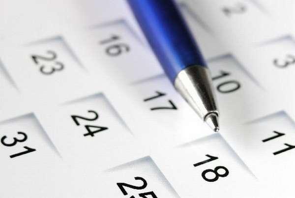 Календарный метод контрацепции не особо эффективен при лактации.