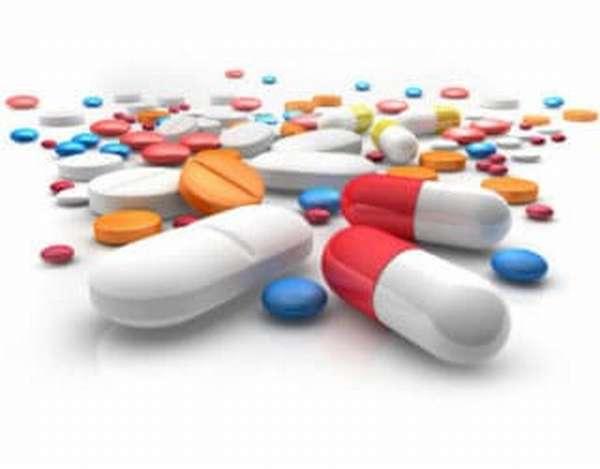 Список препаратов-прокинетиков нового поколения