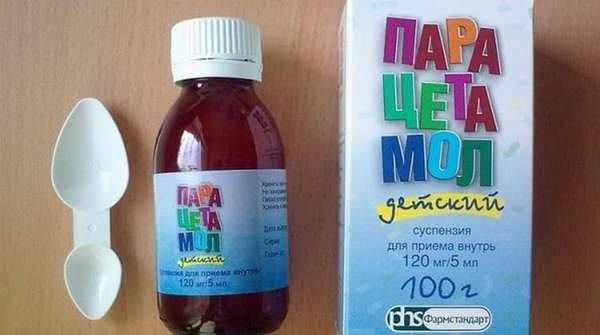 Все о том что должно быть в аптечке для новорожденного