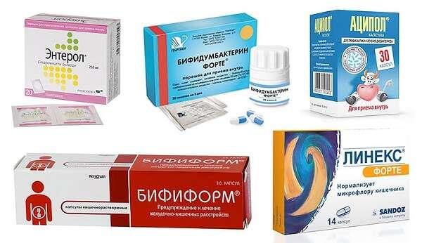 Стандарты лечения бронхита: медикаменты, физиотерапия и народные методы